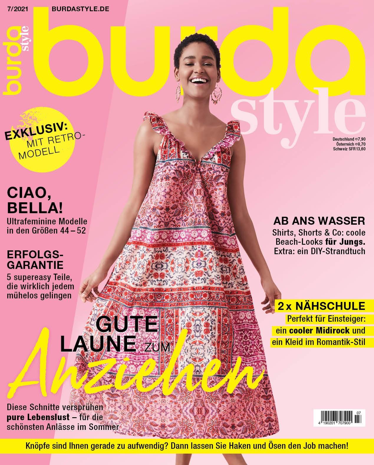 Cover_BURDA_07_150