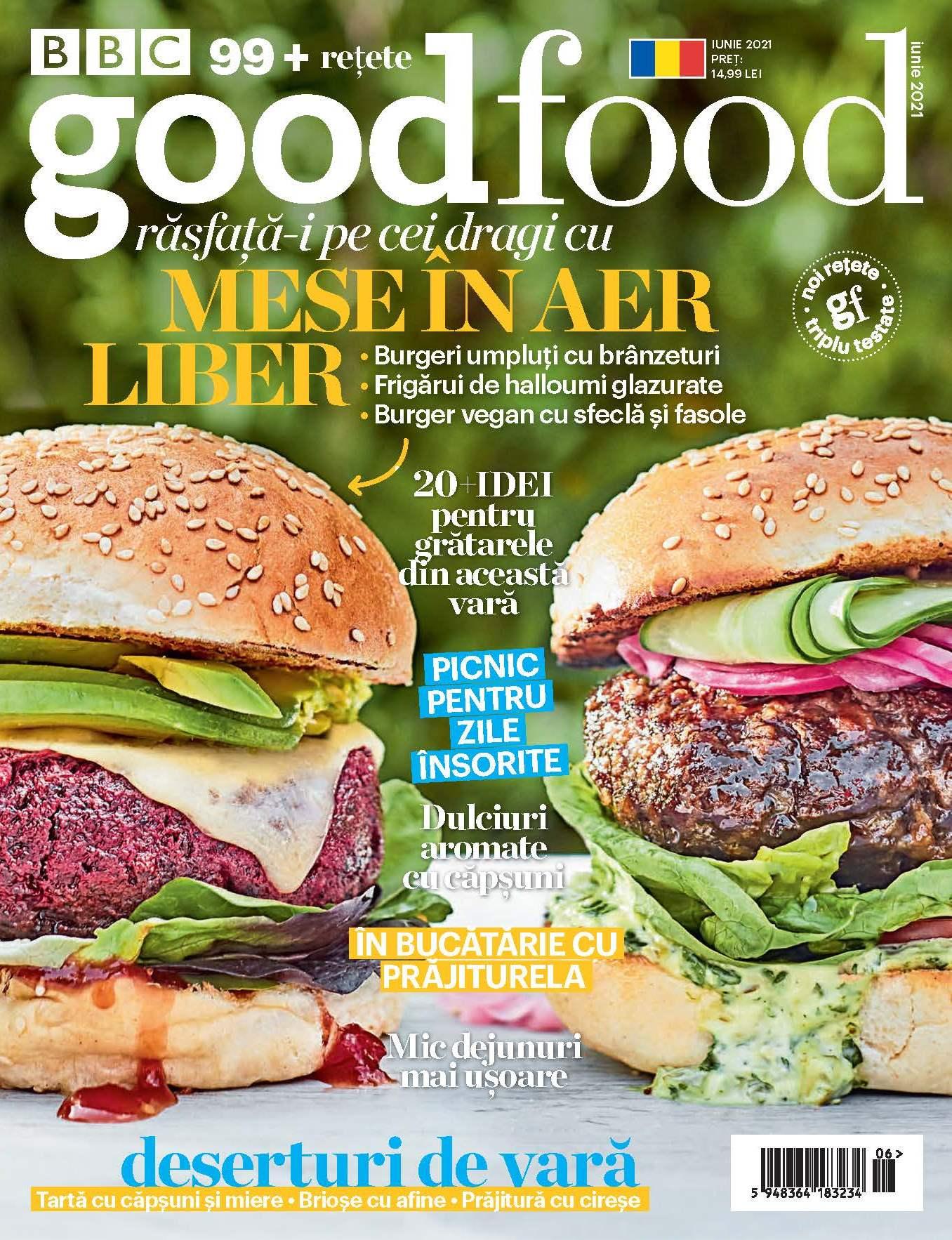 BBC Good Food Ro 06 2021_Page_001