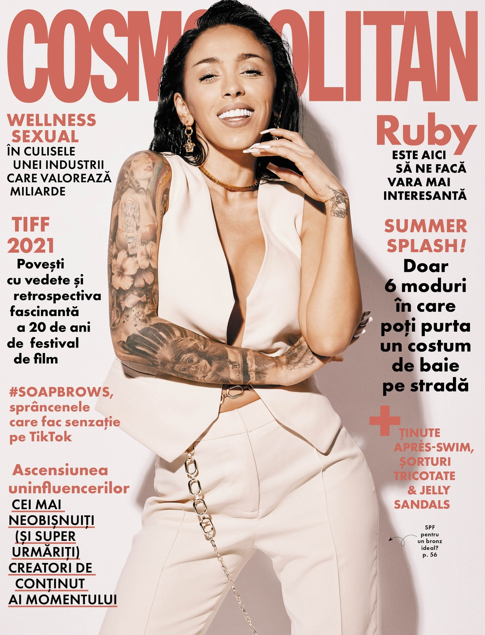 Cosmo-cover-iulie