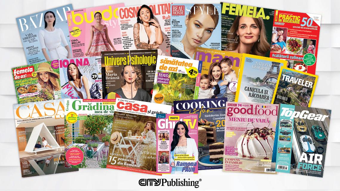 burda-reviste1